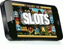 Playing Video Poker Machines – Can You Really Beat Them indonesia – Easy This