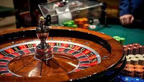 Are On the internet On line casino Web sites Nonetheless Accepting US Players?
